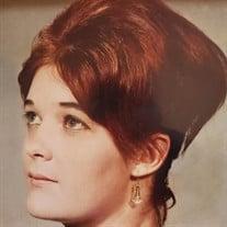 Linda Karen Villarreal