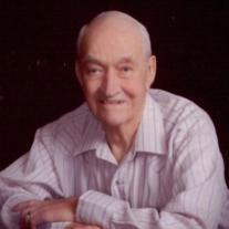 Richard Lee Christman