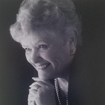 Judith Ann Knotts