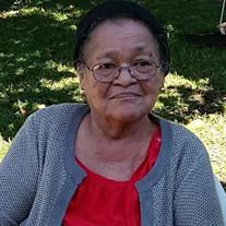 Shirley P. Murillo