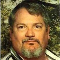 Joel Lynn Fritsch, Sr.