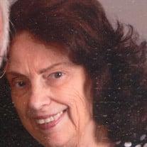 Kathleen June Cunningham