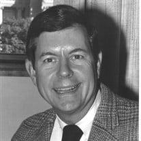 C. Gilmore Dutton