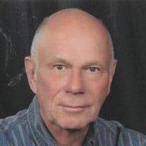 Ronald Buesking