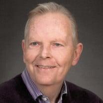 Dennis Durand