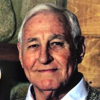 Richard Tillman Sullivan, Sr