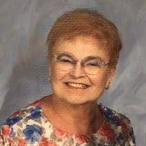 "Phyllis ""Elaine"" Glasser"