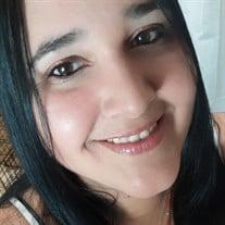 Yamira Martinez Rosario