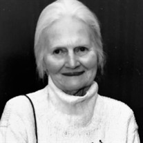 Joyce Meacham Gingold
