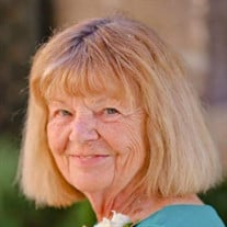 Shirley Ann Fiore