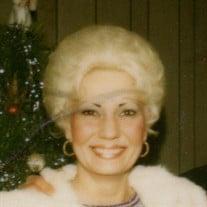 Shelly Kay Haught