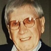 Pentti Henrik Jarvenpaa