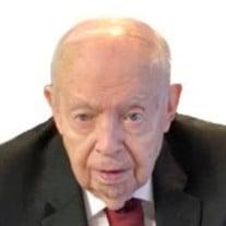 Eugene R. Cordell