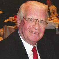 John Michael Kules