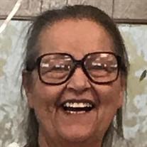 Karen Regina Redman