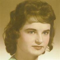 Sylvia L. Dininny