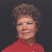 B. Marie Arndt Gurnick