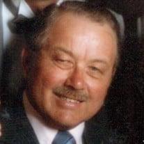 Karl Mathe
