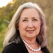 Lynne Simonetti Newman
