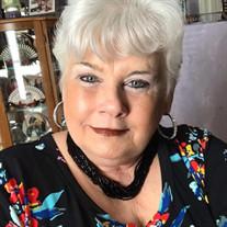 Debbie K. Hall
