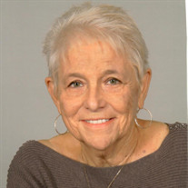Janice R Lawrence