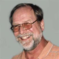 Gary D. Benz