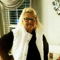 Ms. Linda Fleming Martin