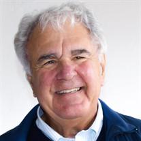 Nicholas A. Scangas