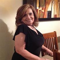 Carmen Teresa Martinez