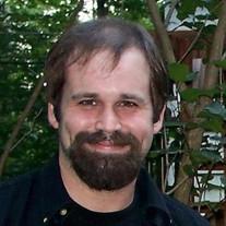 Scott A. Michaud