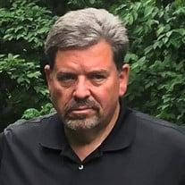 David T. 'Tom' Suchomel Jr.