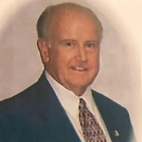 "William ""Wild Bill"" E. Lawson Sr."