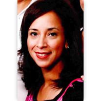 Carolina Cecilia Arteaga