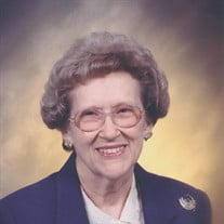 Juanita R Johnson