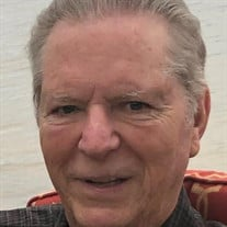 John William Winn Jr.