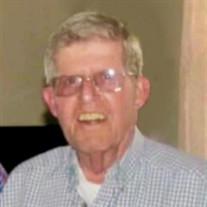 Robert Jerry Allen