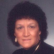 Donna J. Necessary