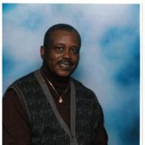John Wesley Mason Jr.