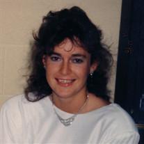 Sally Jo Postma