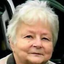 Judith E. Kuchinski