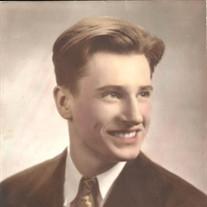 Edward F Kurnik