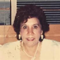 Marcelina M. Hernandez