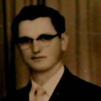 Mr. Leonel R. DeAlmeida
