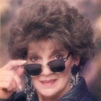 Kay Sue Williamson