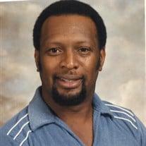 Mr. Elton L. Sims Jr.