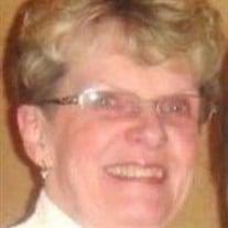 Linda Lou Anderson