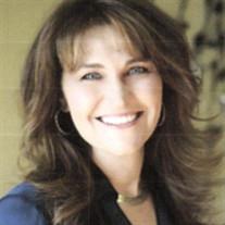 Alisa Lynn Evans