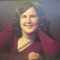 Barbara Lee FREEMAN
