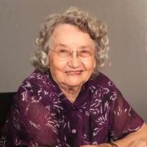 Agnes Prasatik