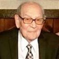 James J. Schebell